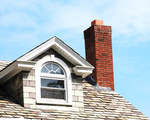 Farmington CT chimney repair and cleaning