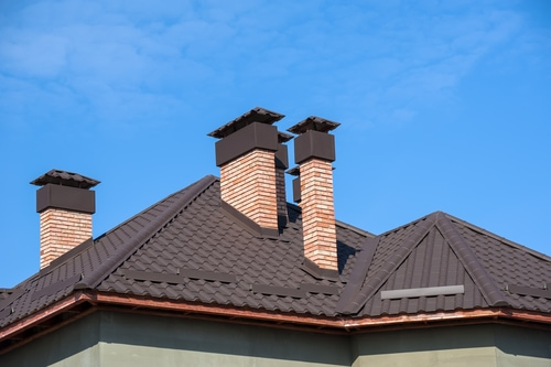 Wethersfield Ct Chimney Cleaning Specialists Call Caps