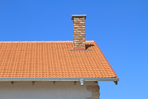 Wethersfield CT chimney cleaning