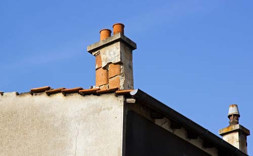 Simsbury CT Chimney Cleaning