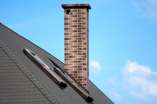 Wethersfield Chimney Services