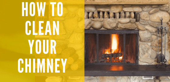 how-to-clean-your-chimney